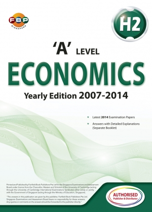 TYS09_AL_H2_Yearly_Economics_Cover